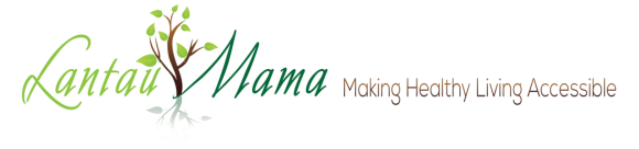 LantauMama - making healthy living accessible